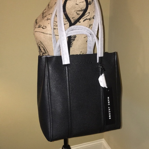 1af41449c9 Marc Jacobs Bags   Tag Tote New   Poshmark
